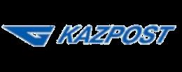 Alt image banner main page KAZPOST