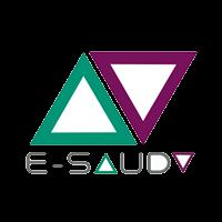 E-SAUDA.KZ